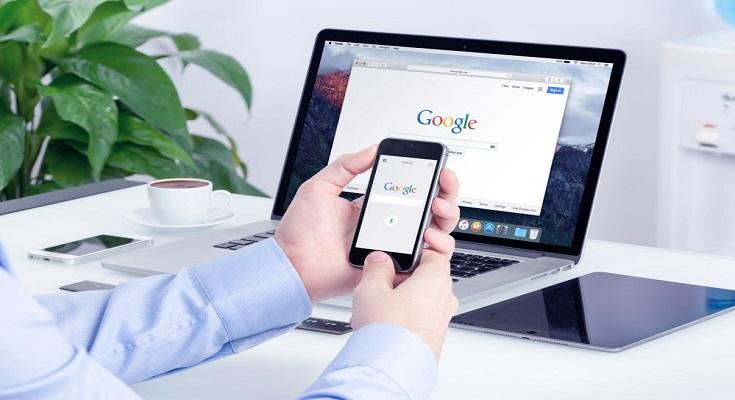 4-razoes-para-aparecer-no-google