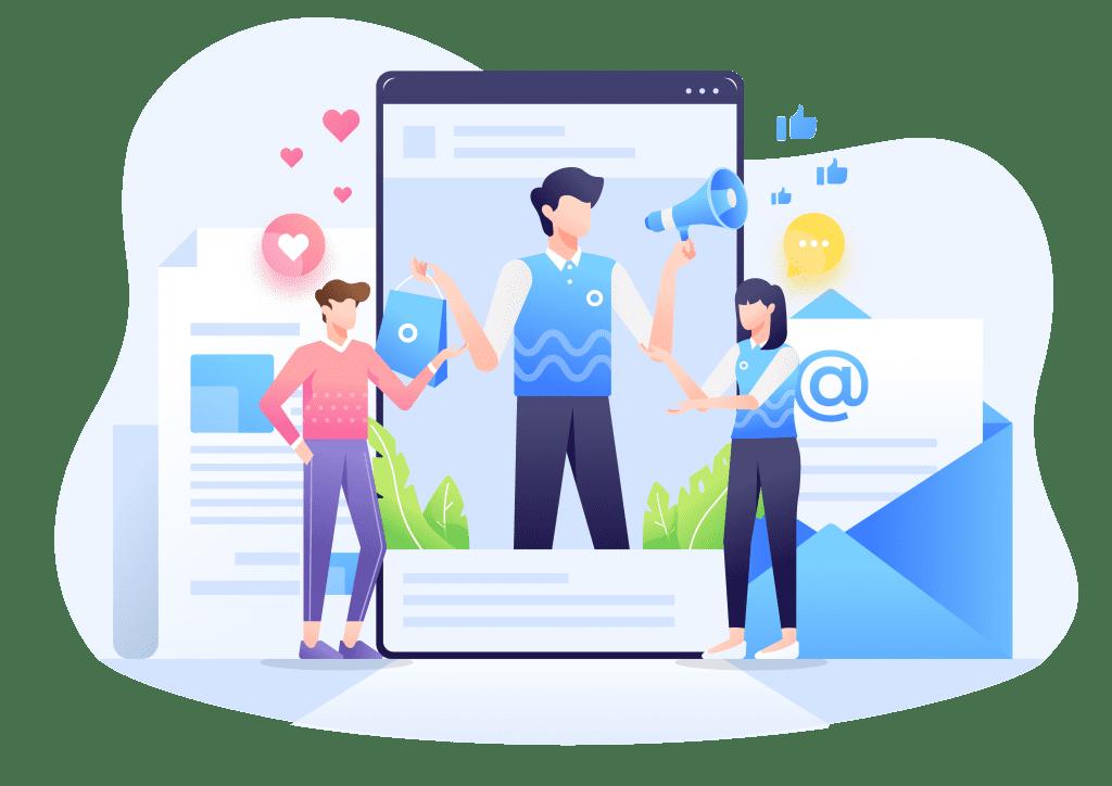 5-estrategias-de-marketing-digital-para-redes-sociais